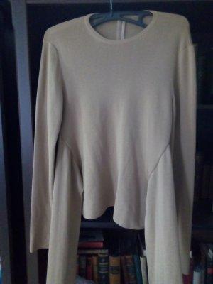 Eleganter Rena Lange Pullover Gr. 36 schöner als COS