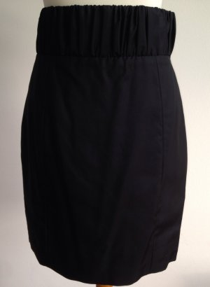 Eleganter Rock von COS • High Waist • Pencil Skirt