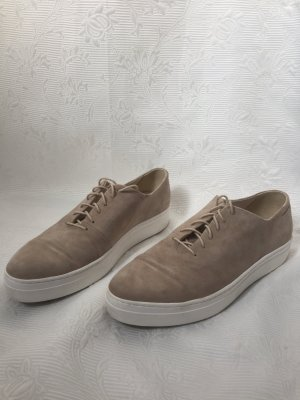 "Eleganter Sneaker Vagabond ""Camille"""