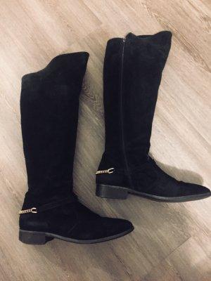 Eleganter Stiefel von Lazzarini