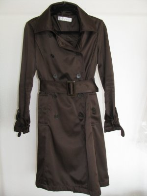 Eleganter Trenchcoat für Damen von Zara