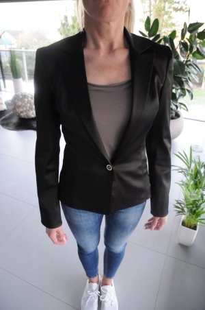 Eleganter Versace Blazer