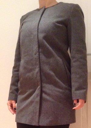Eleganter Wollmantel von Vero Moda