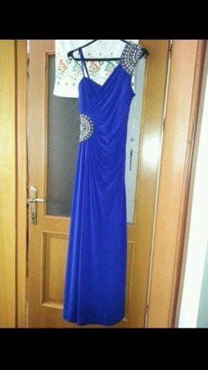 elegantes Abendkleid 38