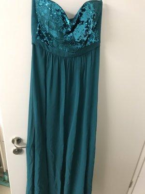 Elegantes Abendkleid