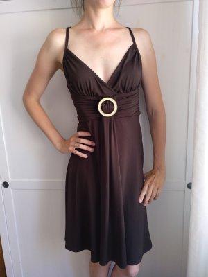 40df39dfae13b6 Abendkleider günstig kaufen | Second Hand | Mädchenflohmarkt