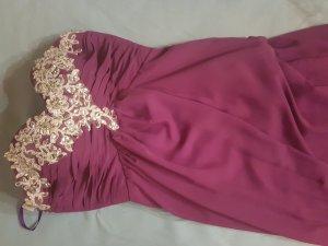 elegantes Abendkleid für besondere Anlässe