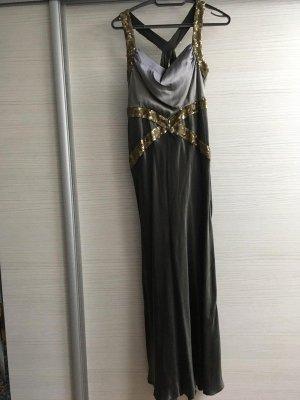 elegantes Abendkleid, Gr. 36