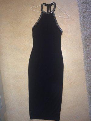 Elegantes Abendkleid H&M