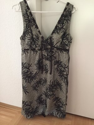Elegantes Abendkleid Hugo Boss