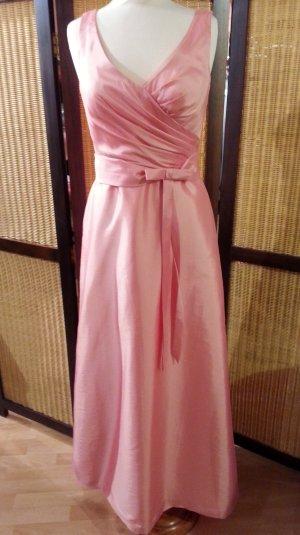 Elegantes #Abendkleid von #Hänsel&Gretel Brautmoden, Gr. 38