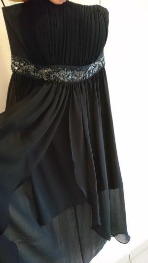 elegantes Abendkleid von Peek&Cloppenburg