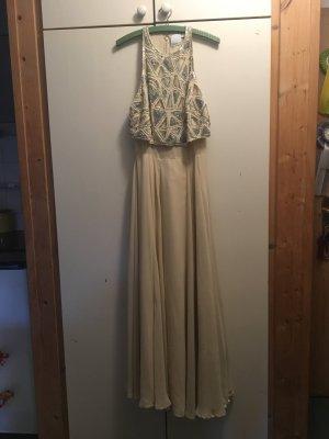 Elegantes Abendkleit von Asos