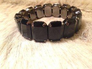 Elegantes Armband