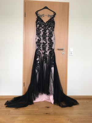 & other stories Evening Dress black