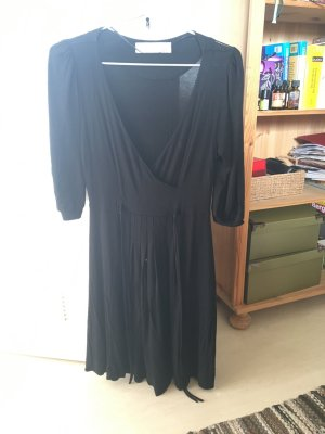 Elegantes Baumwollkleid von Zara