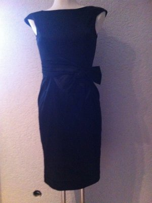 Elegantes Cocktail Kleid