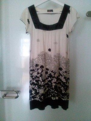 elegantes Empire-Kleid von Yumi, Gr. S