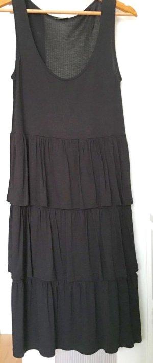 Elegantes Esprit A-Linien Kleid