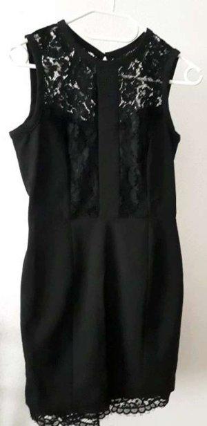 H&M Pencil Dress black