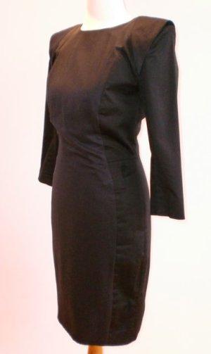 Elegantes Etui-Kleid • Little Black Dress • NEU