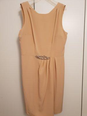 Elegantes festliches Kleid