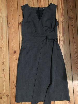 fde9aabb0a89e Comma Kleider günstig kaufen