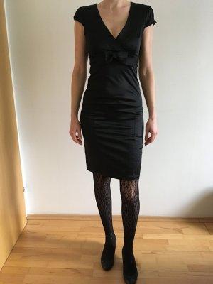 Elegantes Kleid / Abendkleid