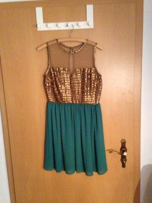 Elegantes Kleid/Abendkleid