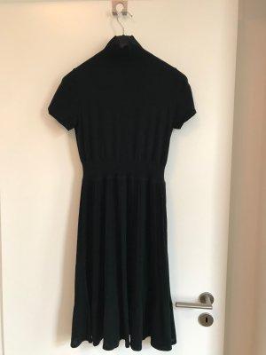 Elegantes Kleid aus Seide von Strenesse