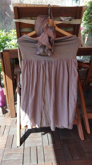 elegantes Kleid Body Flirt 36/38