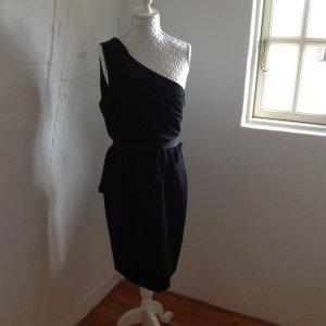 Elegantes Kleid Dorothy Perkins Gr. 40