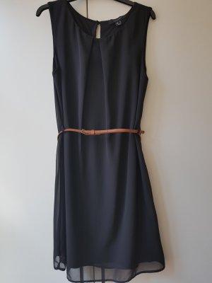 *** elegantes Kleid ***