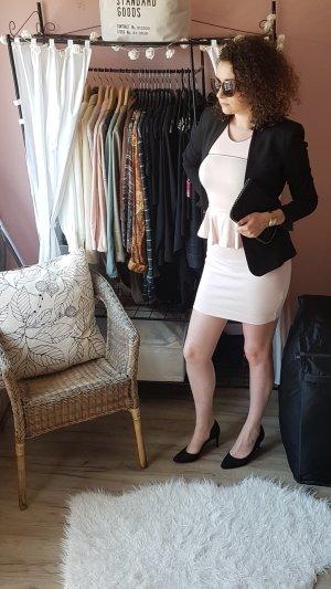 Elegantes Kleid French Connection