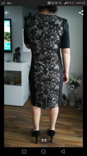 elegantes Kleid für Anlässe