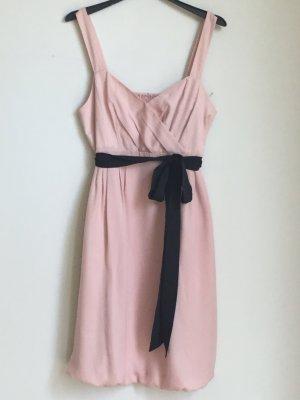 Elegantes Kleid für einen festlichen Anlass