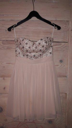Elegantes Kleid für festliche Veranstaltungen
