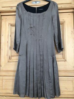 Elegantes Kleid Gr. 34