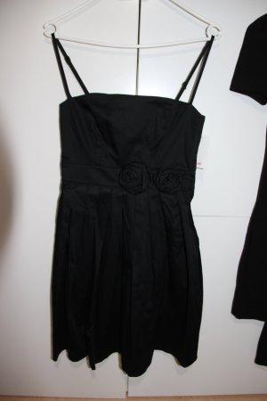 Elegante kleider gr 34