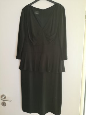 Elegantes Kleid.Gr.38