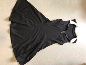 elegantes Kleid, Gr. 38