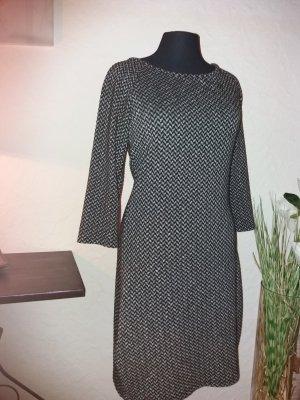 elegantes Kleid Gr. S