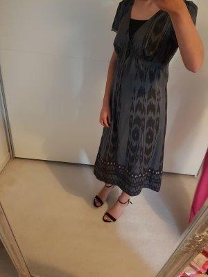 elegantes kleid größe 38