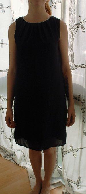 Elegantes Kleid H&M.