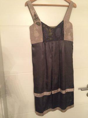 Elegantes Kleid (Hängerchen)