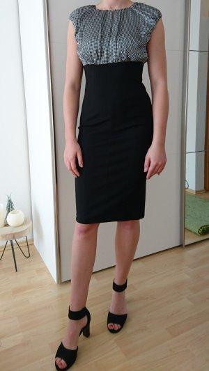 Elegantes Kleid im 50ies Style von Orsay, Größe 40