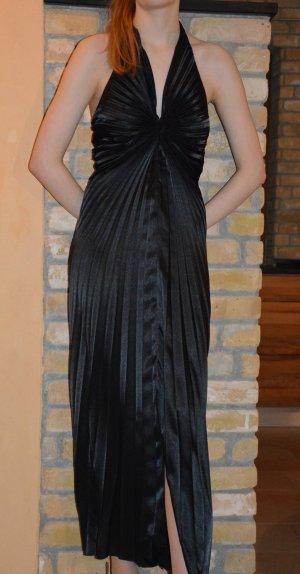 Elegantes Kleid im Marilyn Monroe Stil