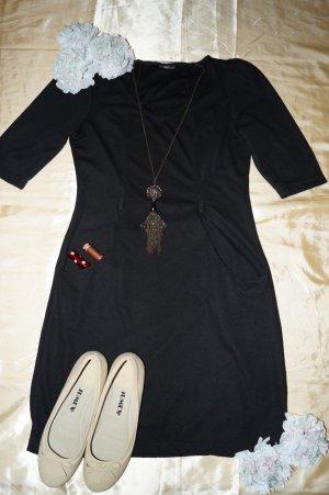 elegantes Kleid in Größe 42, Pin Up