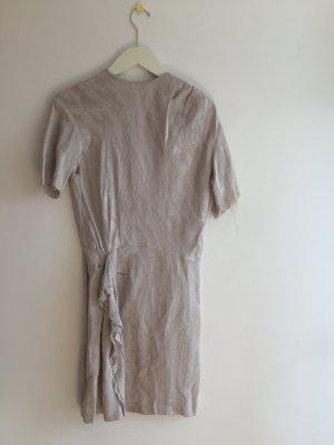 Elegantes Kleid Isabel Marant