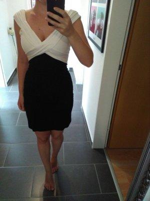 elegantes Kleid - Jane Norman